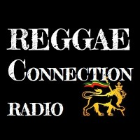reggae-connection