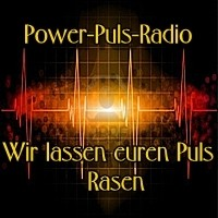 power-puls-radio