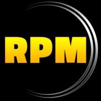 radio-rpm