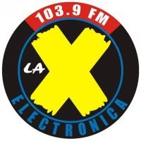 la-x-electronica