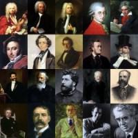 1000-classical-hits