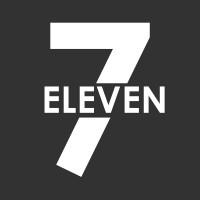 radio-seveneleven