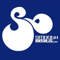 smoothbeatscom