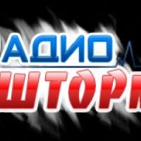 radio-shtorm