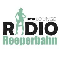 radio-reeperbahn-lounge