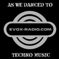 evox-radio