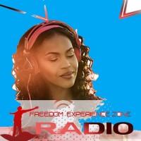freedom-experience-zone