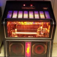 httplautfmdas-radio-aus-berlin-spandau