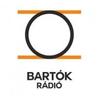 bartok-radio