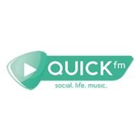 quickfm