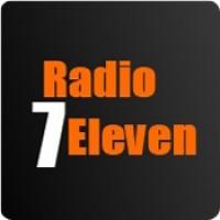 radio-7-eleven