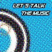 lets-talk-the-music