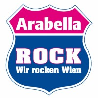 arabella-rock