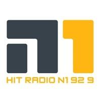 hit-radio-n1