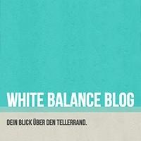 white-balance-feelgood-radio