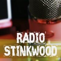 radio-stinkwood