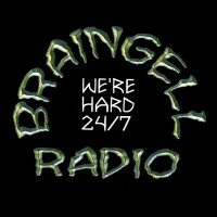 braingell-radio