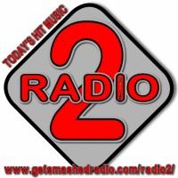 get-smashed-radio-2
