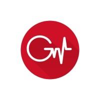 ghana-waves-radio