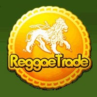 1fm-reggaetrade
