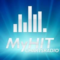 myhitchartsradio