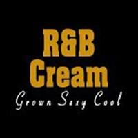 rnb-cream