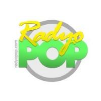 radyo-pop