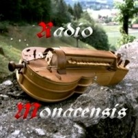 radio-monacensis