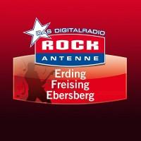 rock-antenne-erding-freising-ebersberg
