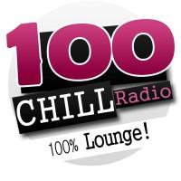 100-chill