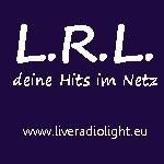 radio-famous-1
