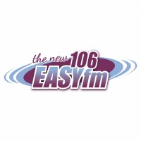 easy-106-fm