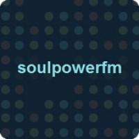 soulpowerfm