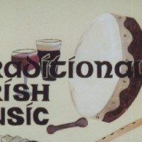 irish-folk-radio