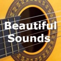 beautiful-sounds