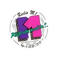radio-m1