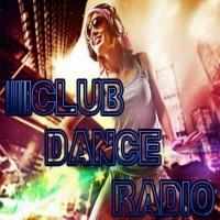 clubdance-radio