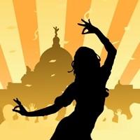 radiotunes-club-bollywood
