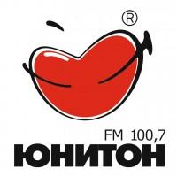radio-uniton-russia
