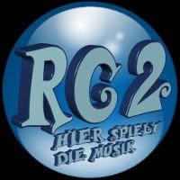 radio-geldern-2