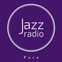 jazzradio-pure