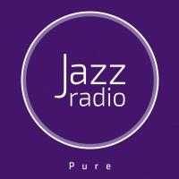 jazzradio-pure
