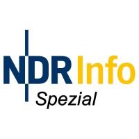 ndr-info-nachtclub