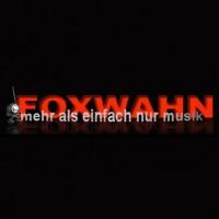 foxwahn-radio