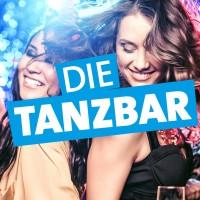 rpr1-tanzbar