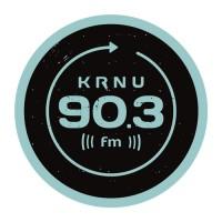 krnu-fm