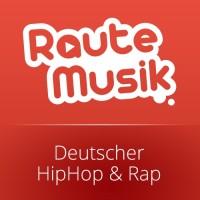 rautemusik-deutschrap