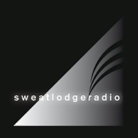 sweat-lodge-radio