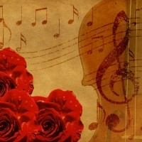 radiotunes-romantic-period