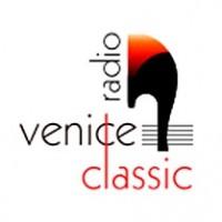 venice-cassic-radio